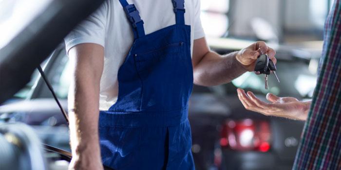 PRESTATIONS : Secrétaire indépendante dans le Finistère, le Morbihan et Côtes d'Armor: AAP29 : Gestion Commerciale, Gestion d'Entreprise, Gestion Administrative. Artisans, Agriculteurs, Professions Médicales, Comités d'Entreprise - Administratif à domicile - Assistante administrative - Assistante freelance - Secrétariat externalisé - Courrier - Téléphone / Appels / Accueil téléphonique - Classement de vos documents - Courriers - Factures - Devis - Travail ponctuel - Travaux administratifs - Petites entreprises, entrepreneurs individuels, ambulanciers