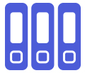 Secrétaire indépendante dans le Finistère, le Morbihan et Côtes d'Armor: AAP29 : Gestion Commerciale, Gestion d'Entreprise, Gestion Administrative. Artisans, Agriculteurs, Professions Médicales, Comités d'Entreprise - Administratif à domicile - Assistante administrative - Assistante freelance - Secrétariat externalisé - Courrier - Téléphone / Appels / Accueil téléphonique - Classement de vos documents - Courriers - Factures - Devis - Travail ponctuel - Travaux administratifs - Petites entreprises, entrepreneurs individuels, ambulanciers
