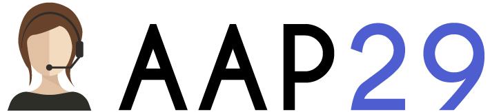 AAP29